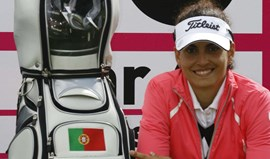 Açores Ladies Open: Portuguesas iniciam época com ambição