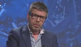 FC Porto diz que Benfica procurou comprometer o presidente da APAF