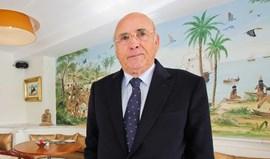 Sousa Cintra: «Os 7-1! Nesse dia o Manuel Fernandes deu espetáculo!»