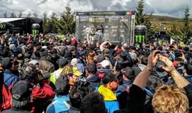 Ralicrosse: Montalegre à espera de 100 mil espectadores