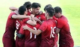 Portugalbate França e conquista Torneio Internacional do Porto