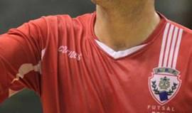 Dirigente do Freixieiro suspenso um ano por agressão a jogador