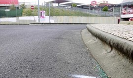 FC Porto lamenta acontecimentos junto ao Estádio da Luz