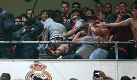 Bayern Munique pede a Merkel para protestar contra atuação da polícia espanhola