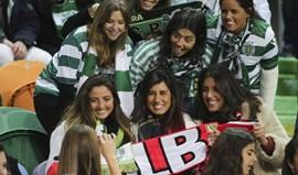 Como foi o dia de Sporting e Benfica