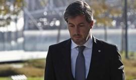 Sporting apresenta condolências à Fiorentina