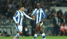 Já viu como ficou a perna de Danilo?