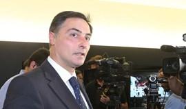 Polícia Judiciária iniciou investigação ao Freamunde-Penafiel