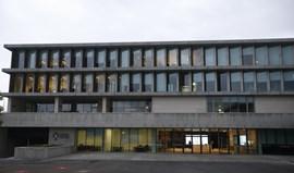 FPF propõe castigos mais pesados para dirigentes