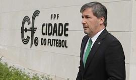 Bruno de Carvalho: «Não são as trocas de palavras dos presidentes que elevam o ódio»