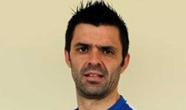 Dani Soares suspenso por três jogos devido a murro em adversário