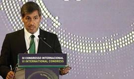 Bruno de Carvalho:  «Num tribunal normal o Sporting tinha ganho a brincar»