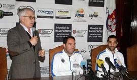 Bruno Carvalho lidera única lista candidata às eleições do clube