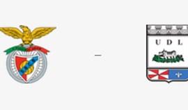 BC Branco-U. Leiria (Campeonato de Portugal Prio)