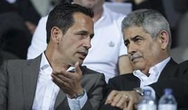 Vieira critica Proença: «Propostas de cimeiras de alcance duvidoso»