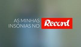 Dupla de centrais do Benfica fica no hotel