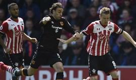 Marco Silva vê Hull City salvar penálti e segurar empate nos descontos