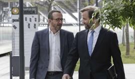 Defesa do suspeito do atropelamento na Luz vai recorrer da prisão preventina