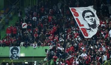 Benfica condenado a indemnizar Sporting... depois de ganhar processo na Federação