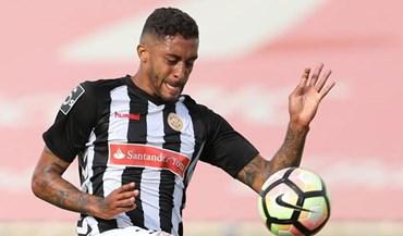 César: «Este jogo com o Moreirense não vai resolver tudo»