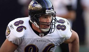 Tragédia na NFL: antigo jogador atropela filha mortalmente