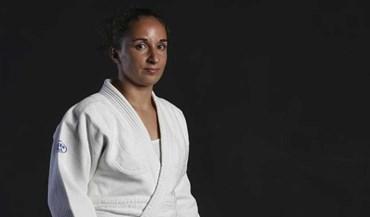 Ana Hormigo destaca motivação