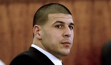 Aaron Hernandez suicida-se na prisão