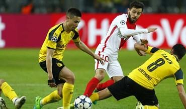 Bernardo Silva: «Aprendi no Monaco a maior parte das coisas que sei sobre futebol»