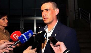 APAF sai em defesa de Hélder Malheiro