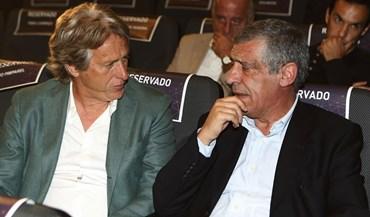 Já há dois portugueses nos melhores técnicos do Mundo mas falta o top-10