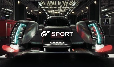 4Gamers: PlayStation mostra Farpoint e GT Sport