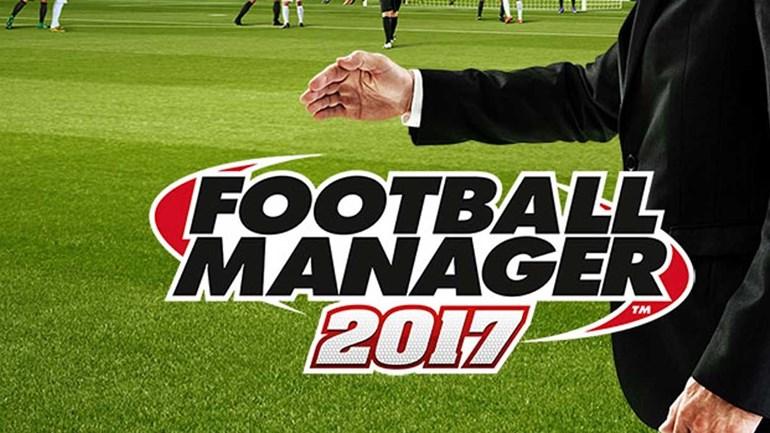 Sempre quis trabalhar para o'Football Manager'? Está aqui a sua chance!