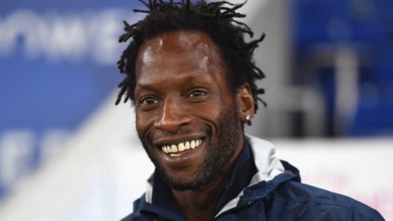 Morreu o treinador que sofreu colapso num treino — Tottenham