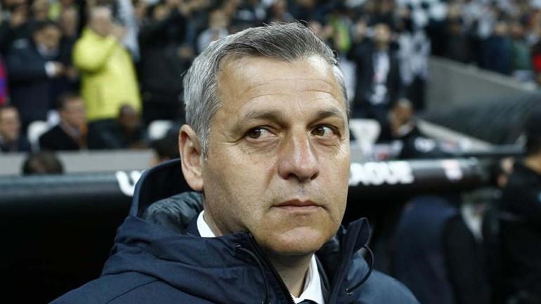 Bruno Genesio sobre o Ajax: «São um pouco parecidos connosco»