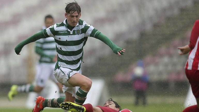 Leixonenses confirmam queixa contra Sporting