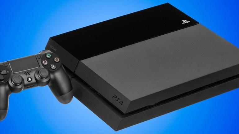 PS4: 60 milhões de unidades vendidas