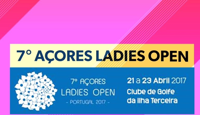 O resumo do segundo dia do Açores Ladies Open