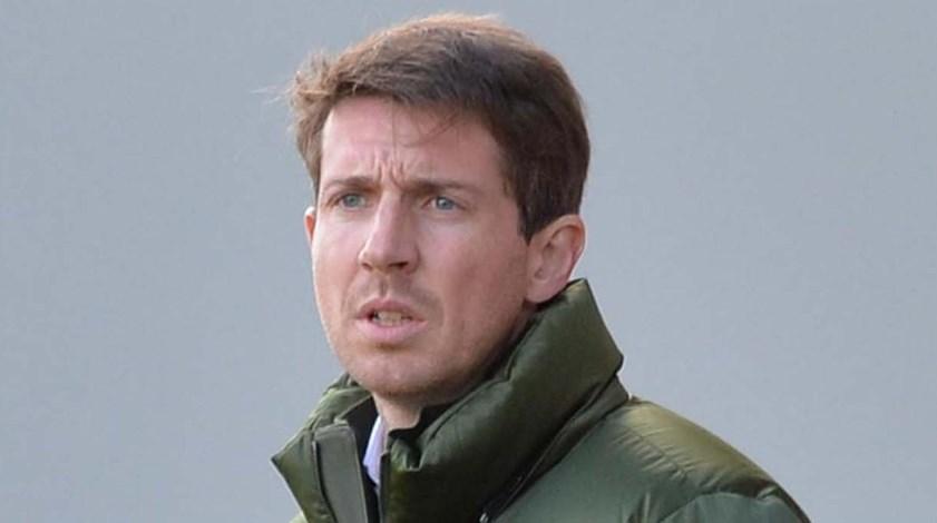 Vasco Seabra quer manter sequência positiva frente ao Sp. Braga