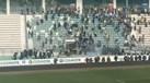 Confrontos violentos na final da Taça da Grécia