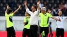 Pedro Martins já pensa no Jamor: «Temos uma final e que as finais  são para vencer»