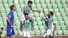 A crónica do Rio Ave-Belenenses (2-0): Falha técnica estragou o show