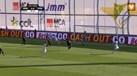 Boateng adiantou o Moreirense diante do FC Porto