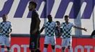 A crónica do Moreirense-FC Porto (3-1): Um casamento no funeral