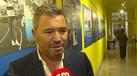 Agente de Gelson Martins confirma que existem clubes interessados