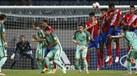 Mundial Sub-20: Costa Rica-Portugal, 1-1