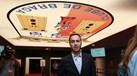 António Salvador: «Era importante haver mais do que um candidato»