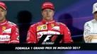 Entusiasmo de Räikkönen com a 1.º 'pole' em nove anos é... desarmante