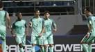 Mundial Sub-20: Coreia do Sul-Portugal, 0-1 (1.ª parte)