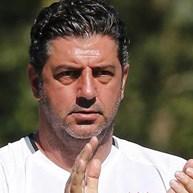 Benfica já definiu plano de pré-temporada