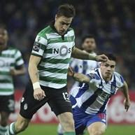 Coates e Maxi Pereira convocados pelo Uruguai